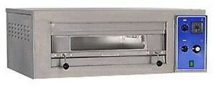 Bakers Pride Pizza Oven Deck type 1 28 Ep 1 2828