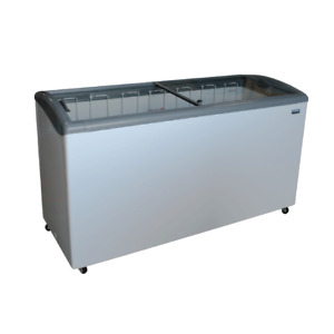 Ojeda Usa Chest Freezer Nb 68