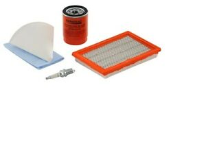 Generac Scheduled Maintenance Kit For 8kw Home Standby Generators 6482