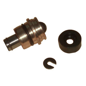 Plunger Kit Replacement 8u 9427 Fits In Caterpillar Cat 247b 257b 267b 277b