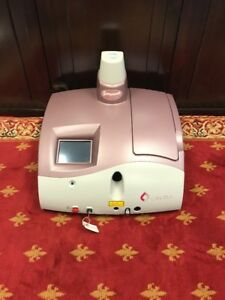 Candela Smoothbeam Laser 2 Acne Treatment Acne Scar Reduction