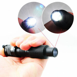10w Led Cold Light Source Endoscopy Portable Connector Fit For Acmi Storz Wolf
