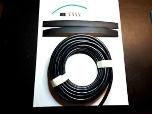 Cnc Vfd Cable 10ft 16 4 Double Shielded For Spindle 8kw 1 5kw 2 2kw 4kw 4 5kw
