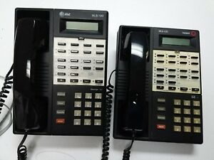 Small Office Phone System