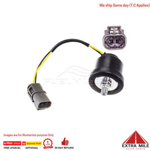 Oil Press Sensor For Nissan Patrol Y60 Gq Y60 1992 1997 4 2l 6cyl Cps56