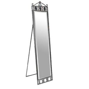 Essential D Cor Beyond Inc Mirror With Stand