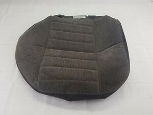 Jeep Grand Cherokee Passenger Side Rear Seat Cushion Cover 1996 1997 1998