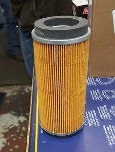 Mahindra Tractor Filter 35460501800 Also Fits Other Brands