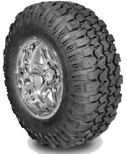 33 12 50r17 Lt Interco Trxus Mt Truxus Rxm 13r On Sale