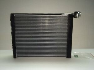 New Ac Evaporator Toyota Yaris 2007 2017 Scion Xd