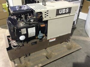 Onan P218g 1 11140c Ubs 5 5kw Backup Propane Generator By Best Power Technology