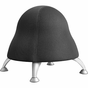 Safco Products Company Runtz Exercise Ball Chair