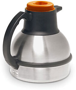 Bunn 1 9 Litre Thermal Carafes tc or 0000