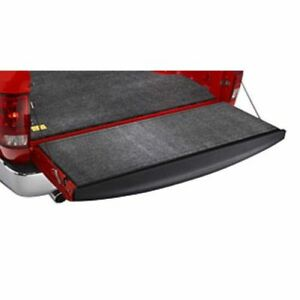 Bedrug Bmq04tg Truck Bed Tailgate Mat Only For 2004 2014 Ford F 150