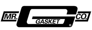 Mr Gasket 2751smp 10 Pc Master Pack Valve Cover Gaskets For Ford Boss 429 Hemi