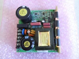 Intelligent Motion Systems Power Supply Ps0026