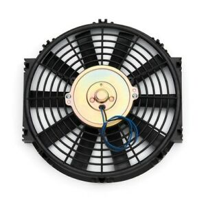 Proform 67010 Universal Electric Fan Dia 10
