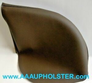 E Brake Boot Leather Synthetic For Lexus Sc 300 400 1992 2000 Oem Dark Beige
