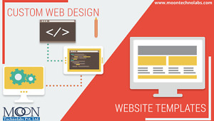 Professional Custom Web Site Design Ssl Hosting Wordpress Website