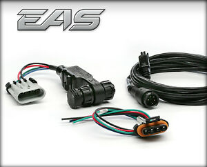 Superchips Eas Power Switch W Start Kit 98609 For Trail Dash 2 Programmer Tuner