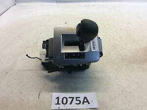 14 16 Subaru Forester Automatic Transmission Gear Shift Shifter Lever 1075a S