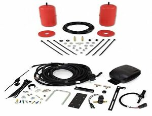 Air Lift Control Air Spring Single Path Leveling Kit For 91 96 Toyota Previa