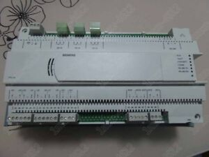 1pc Used Siemens Building Controller Pxc16 2pe a