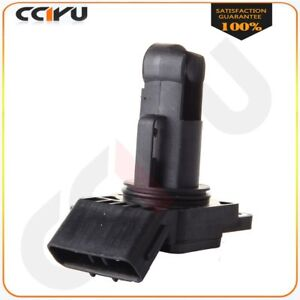 For 00 02 Toyota Corolla 1 8l L4 New Mass Air Flow Sensor Meter Maf 2220415010
