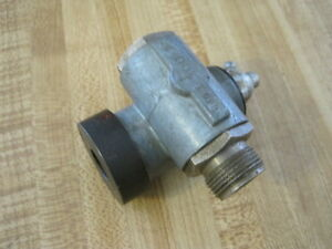 Cable Tach Drive Tachometer Chris Craft Scta Hot Rod 300 Alternator Drive