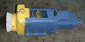 8 5 Kw Shoda Spindle 18 000 Rpm Motor Router Vmc Cnc Machine Type H