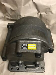 2s1416 Pump Group Caterpillar Aftermarket