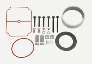 Thomas Air pac Rebuild Kit For Mfr No T 617 Hdn 1904