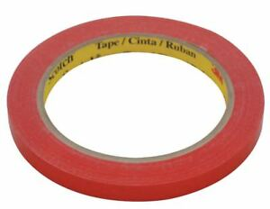 Scotsman Tape Roll Ktape