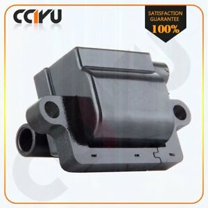 Ignition Coil On Pack For Chevy Gmc Cadillac 5 3l 6 0l 8 1l 4 8l C1208 Uf271