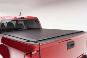 Truxedo 263801 Truxport Tonneau Cover For Tundra 5 5 Beds W Track System