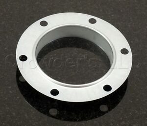 Nardi Personal Steering Wheel Hub Adapter Horn Button Retainer Ring 4040 09 0001