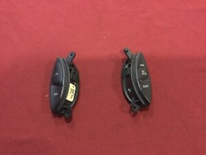 1995 2001 Ford Explorer Cruise Control Switch Oem 95 01 Ranger Mountaineer