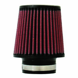 Injen X 1010 br High Performance Air Filter