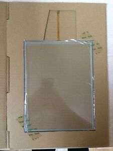 Touch Panel For Use In Docucolor 240 250 242 252 260 700 700i Wc 7655 7665