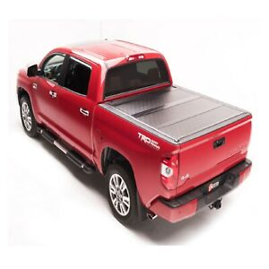 Bak Industries 226402 Bakflip G2 Fold Up Tonneau Cover For 00 06 Tundra 96 Bed
