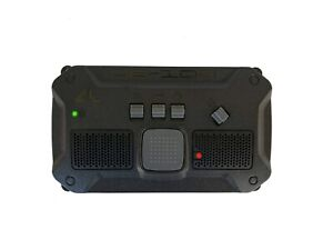 Db1020 Digital Desktop Base Station For Motorola Dtr Dlr Radio