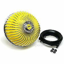 Greddy Trust High Performance Airinx Unversial Air Filter 200 80mm Ay mb Type