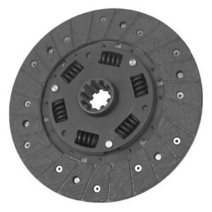 1948 56 Ford Pickup Ford Truck 10 Clutch Disc