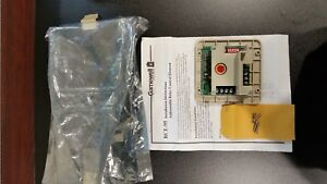 Gamewell Rce 95 Addressable Relay Control Element