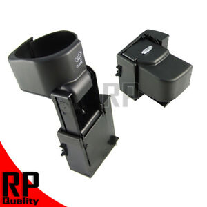Oe Style Cup Holder For Mercedes Benz W203 C230 C240 C320 Center Console