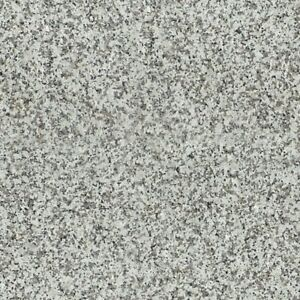 Granite Counter top Prefab 112 X 26 X 3 4 Blanco Taupe