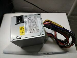 1ps Used Ibm Surepos 700 Dps 250ab 45 A 250w Fru P n 46n1998