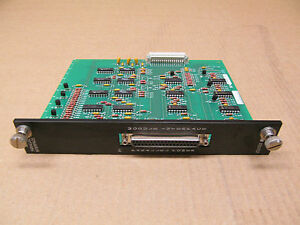 1 New Reliance Electric 0 60029 1 0600291 Ac Parallel Interface