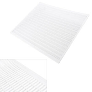 10frame Bee Queen Excluder Trapping Net Grid Beekeeping Tool Plastic Equipment D