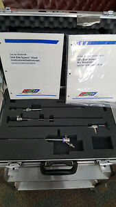 Gyrus Acmi Usa Elite Visual Urethrotome Urethroscope Set Evs 22k
